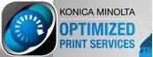 KM Optimized Print Services